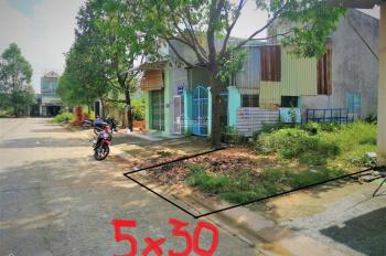 Tôi chính chủ cần bán 2 nền đất thuộc khu đô thị Mỹ Phước 3, Bến Cát, LH 0934596380 Luân