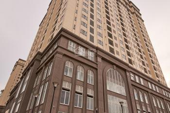 Tôi cần cho thuê căn hộ văn phòng 10 triệu/th mặt tiền đường 9A Trung Sơn