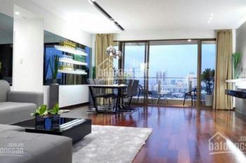 Bán gấp căn hộ Riverpark, Phú Mỹ Hưng, Q7 135m2, view sông, giá 5.9 tỷ bất ngờ. LH: 0918 78 6168