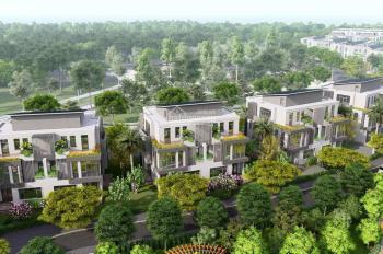 Bán nhà mặt phố diện tích 255m2, nhà đẹp lung linh, giá cực rẻ. LH 0947351000