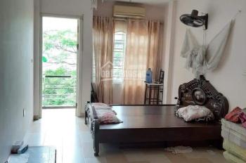 Bán nhà kinh doanh tốt tại Văn Quán Hà Đông. LH 0965847012 hoặc 0355577246