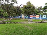 Bán nhà chung cư Tây Thạnh, P Tây Thạnh, quận Tân Phú, TP HCM.liên hệ :0945219889 (A.Trung)