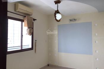 Chủ nhà cần bán gấp căn hộ Khang Phú 67 Huỳnh Thiện Lộc.Quận Tân Phú.Dt 74m2. Giá 2.15 tỷ.