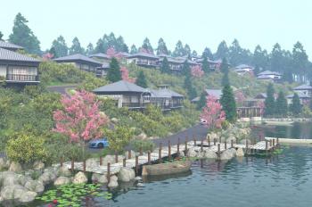 Duy nhất 2 suất ngoại giao Ohara Lake View giá cực tốt lợi nhuận 12%/năm