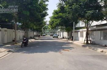 Cần bán nhà VSIP Thiên Mỹ Lộc Quảng Ngãi, số lượng lớn - LH 0983552201