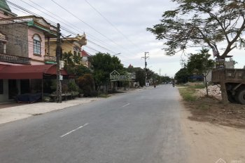 Bán đất phân lô Minh Tân, Kiến Thụy, Hải Phòng, giá 5,5 tr/m2. LH 0944792966