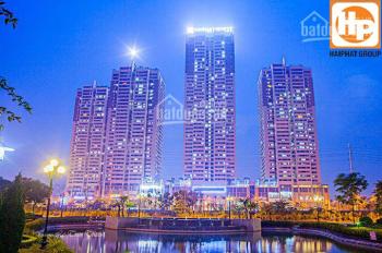 Cho thuê Sàn TTTM The Pride thuộc khu đô thị mới An Hưng, Hà Đông