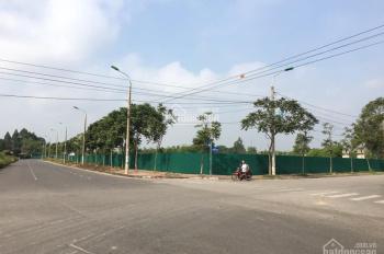 Mở bán dự án đất nền Vân Hội City, 100 lô đầu tiên giá rẻ cho nhà đầu tư. LH 0976629278