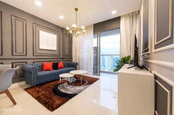 Chuyên cho thuê căn hộ và officetel Millennium, giỏ hàng đa dạng, nhiều lựa chọn