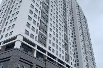 Chính chủ cần bán căn hộ chung cư ICID giá rẻ đã nhận bàn giao vào ở ngay. Liên hệ: 0962297795