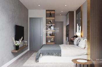 Bán căn hộ chung cư Screc, Q3: 58m2 - 1PN, 1WC, 2.15 tỷ. LH Mr Sơn 0762 527 146
