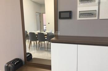 Chính chủ cho thuê căn hộ Midtown - Phú Mỹ Hưng căn 90m2, 2PN 2WC giá tốt, 0913605887