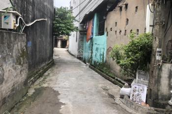 450tr có ngay mảnh đất an cư lập nghiệp tại Dương Quang gần QL 5 A