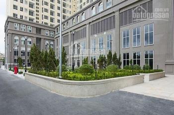 Cho thuê căn hộ 78m2 Sài Gòn Mia full nội thất, gía 16tr/tháng, liên hệ 0901 842 468