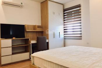 Cho thuê dài lâu nhà nguyên căn Phú Nhuận 34 phòng CHDV cao cấp đang có thu nhập sẵn. LH 0899310094