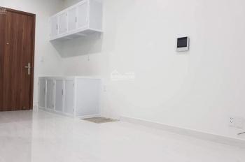 Cần cho thuê Văn Phòng gía rẻ 8tr/ 36m2 Nội thất cơ bản dính tường tại Huỳnh Tấn Phát Quận 7
