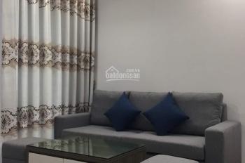 Cho thuê căn hộ The Zen Gamuda 1PN, 54m2 full nội thất, giá cự rẻ 9 triệu/tháng
