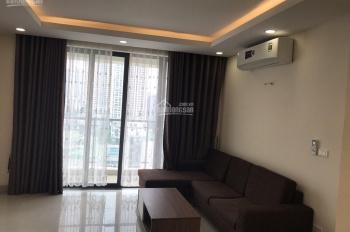 Bán căn góc Sun Square 96m2 nội thất đầu tư 200 triệu, 3PN, view đẹp nhất dự án, LH: 0971.605.525