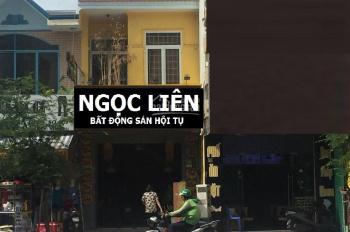 Nhà mặt tiền kinh doanh Lê Trọng Tấn - 4*18m - 200m đến ĐHCNTP