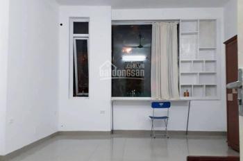 Cho thuê phòng có thể ở ngay tại số 4 ngõ 214 Phú Diễn