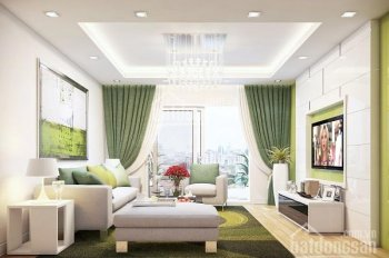 Mua căn hộ The Zen Gamuda giá chỉ từ 1.5 tỷ, nhận nhà ở trước tết 2020, LH: 0967568756
