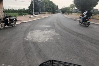 Đất giãn dân Kim Sơn, đường 5m, ô tô 7 chỗ vào nhà giá đầu tư