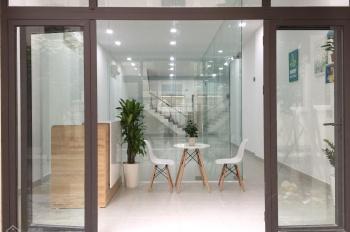 Văn phòng Cityland Gò Vấp cho thuê, 18 - 25 - 28 - 35m2, giá tốt, LH: 0907 077 565