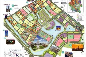 Mở bán Shop TMDV dự án vinhomes ocean park gia lâm, chỉ từ 6 tỷ , cạnh BV vimex, LH 0914947166