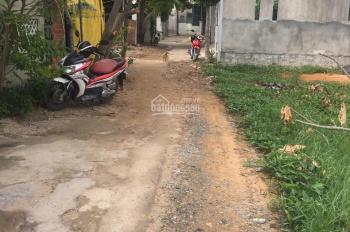 Bán đất gần Coopmart Thanh Hà, Phường Phủ Hà, TP. Phan Rang