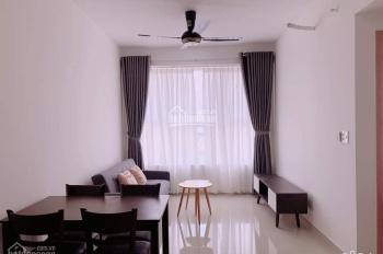 Cho thuê căn hộ SaiGon Gateway, mặt tiền Xa Lộ Hà Nội