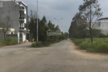 Bán đất KDC Vĩnh Phú I, 147m2, 21.9 triệu/m2