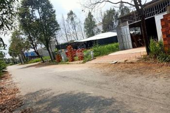 Bán đất KDC Vĩnh Phú I, 153m2, 25 triệu/m2