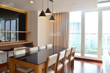 Bán căn hộ chung cư 1050 Chu Văn An, Q. Bình Thạnh, DT 62m2, 2PN, giá 2.1 tỷ(có sổ): LH 0933307494