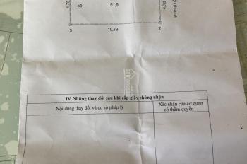 Bán nhà ngõ 82 Chùa Láng, quận Đống Đa, HN, giá 11,8 tỷ