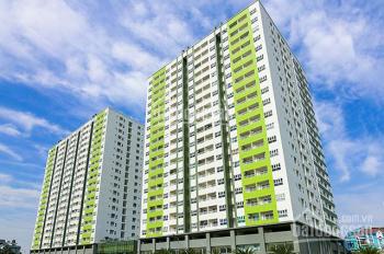 Chính chủ cần bán căn hộ Lavita Garden 2PN=68m2/1,7 tỷ, 2PN=71m2 căn góc 2,1 tỷ. LH: 0938826595