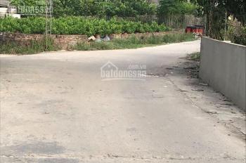 Bán đất Liên Nghĩa-Văn Giang giá rẻ! 0965846830