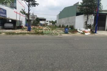 Vợ chồng cần xoay vốn bán gấp 300m2 đất đường nhựa 16m đối diện BV Hoàn Hảo và gần chợ Mỹ Phước