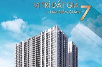 Cơ hội cuối cùng mang về căn hộ Q7 Boulevard, nhận nhà năm sau - Tập đoàn Hưng Thịnh - 0903061833