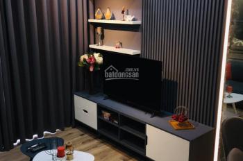 Chuyên cho thuê căn hộ officetel ở Wilton, giá 14 - 25tr/tháng, view đẹp, tầng trung. LH 0795321036