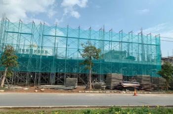 Sun Group chính thức mở bán nhà phố view sông khu Nam Hòa Xuân, Giá đợt 1, LH: 0938.399.622