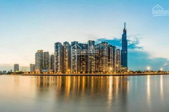 Chuyên cho thuê căn hộ và officetel từ 1PN 2PN 3PN 4PN tòa Landmark 81 dự án Vinhomes Central Park