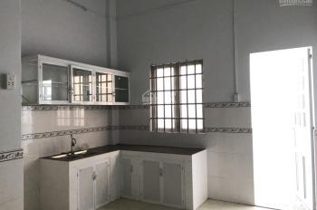 Chủ gửi bán căn nhà 74,3m2 ĐS 17, Linh Trung, Thủ Đức, SHR. LH 0943622988 (Lam)