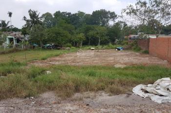 Chính chủ cần bán đất nền Bình Dương ở Thuận An