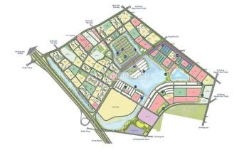 Chính chủ bán nhanh Cặp Shophouse phân khu Sao Biển 23 Vinhomes Ocean Park Gia Lâm, Giá 15 tỷ BP