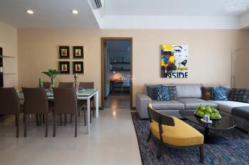 Bán căn hộ Khải Hoàn, Lạc Long Quân, Quận 11, giá 3.1 tỷ, 105m2,2 phòng ngủ, 2WC, tặng nội thất