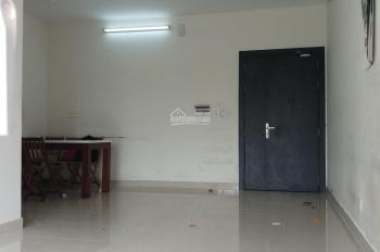 Chuyển công tác cần bán căn hộ Carillon 2 27 Trịnh Đình Thảo. Quận Tân Phú. Dt 91m2,giá 2.6 tỷ.