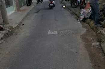 Bán nhà mặt tiền đường Tô Ngọc Vân, P2, Đà Lạt