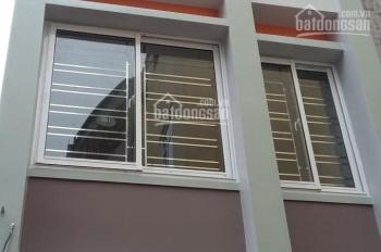 Bán nhà Kim Giang, Hoàng Mai KD oto tải 87m2 mặt tiền 5m giá chỉ 5.5 tỷ.