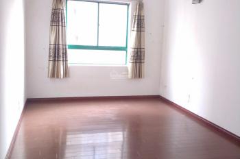 Xem nhà 24/24h - Cho thuê chung cư Trung Hòa Nhân Chính 17T2 DT 120m2, 2PN, đồ cơ bản, 11 tr/th