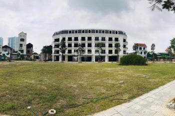 Bán lô đất nền dự án Dragon Park Văn Giang, cạnh Ecopark Văn Giang. Sổ đỏ trao tay, 0961355807